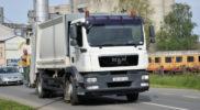Obavijest o odvozu kućnog otpada dana 22.06.2020. godine